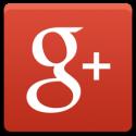 google + konzole-store