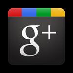 google plus konzoly-store